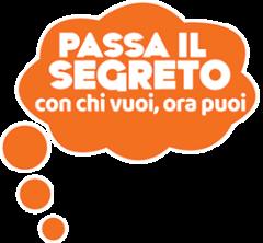 Passa Il Segreto Community