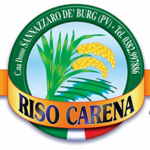 riso-carena-rice.jpg