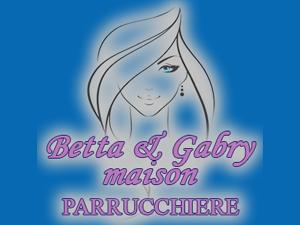 BETTA E GABRY