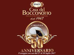 Bocconotto