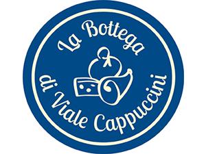 Bottega di Viale Cappuccini