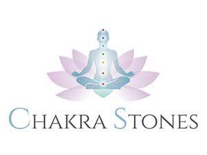 Chakrastones