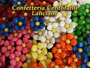 Confetteria-Centofanti