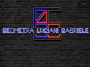 Gabriele Luciani