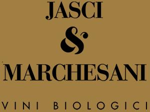 Jasci e Marchesani