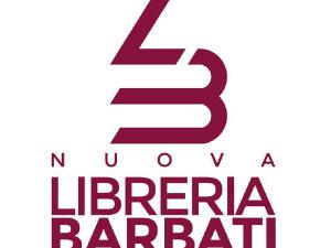 Logo Barbati - Carosello