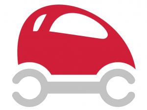 Logo Carpoint
