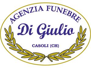 Miro di Giulio