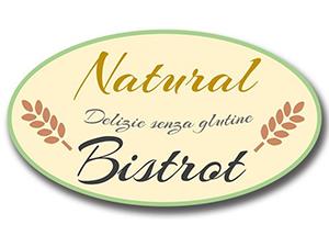 Natural Bistrot