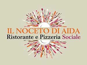 Noceto-di-Aida