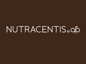 Nutracentis