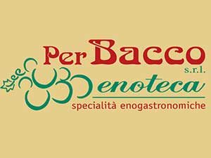 Per-Bacco