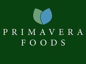 Primavera Foods