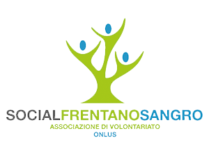 SOCIAL FRENTANO