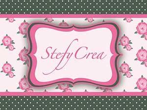 StefyCrea