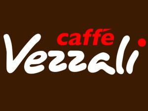 Vezzali Caffè